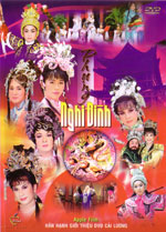 ( DVD Cai Luong - Phung Nghi Dinh )